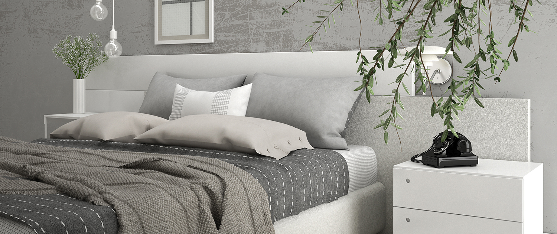 Montblanc linea riposo cuscini ergonomici