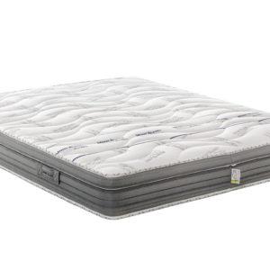 materasso comodo ergonomico per dormire bene