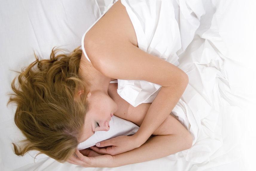 riposare bene grazie ai materassi ergonomici
