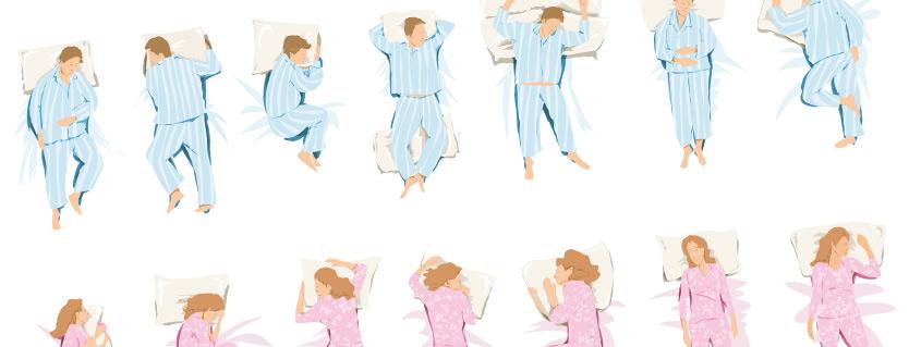 15 consigli per addormentarsi e svegliarsi riposati | L ...