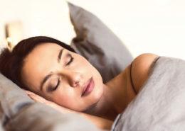 temperatura ideale per dormire e prendere sonno