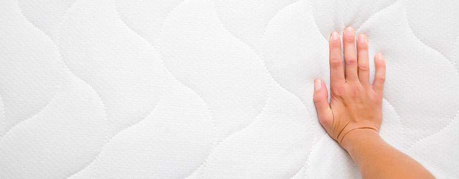 i vantaggi di un materasso anallergico per il miglior riposo
