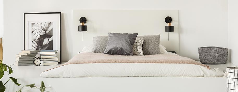 il materasso migliore del mondo
