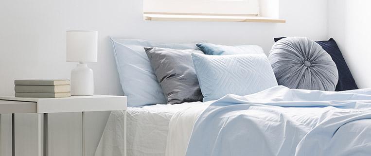 Federe Per Cuscini Lunghi.Federa Cuscino Quali Scegliere Per Un Sonno Migliore