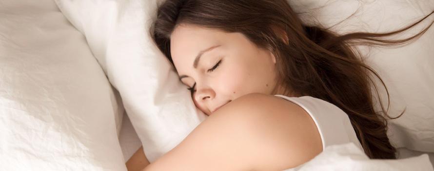 materassi e cuscini per dormire bene